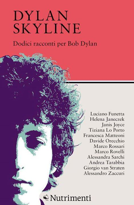 Dylan Skyline